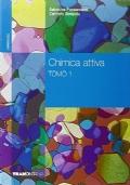 CHIMICA ATTIVA TOMO 1