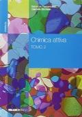 CHIMICA ATTIVA TOMO 2
