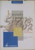 Il mondo magico del mito negli autori latini