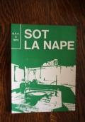 Sot la nape - Anno XVIII -N'2-3- Aprile-Settembre 1966