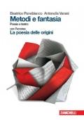 METODI E FANTASIA - POESIA E Teatro - con percorso La poesia delle origini