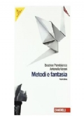 Metodi e Fantasia