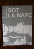 Sot la nape filologje leterature folclor- Anno VIII -N'4- Mai- Jugn 1956