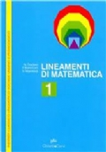 Lineamenti di matematica 1
