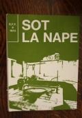Sot la nape- Anno XLIX -N' 3 - Setembar 1997