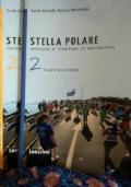 STELLA POLARE 2
