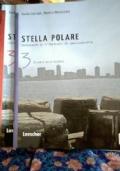 STELLA POLARE 3
