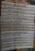 I quaderni dell'antiquariato - 16 volumi