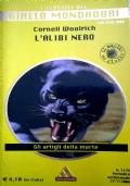 L�alibi nero
