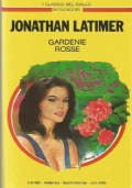 Gardenie rosse