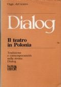 Camilleri racconta Simenon DVD