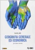 Geografia generale ed economica