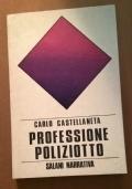 PROFESSIONE POLIZIOTTO