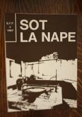 Sot la nape- Anno LII -N' 2 - Jugn 2000