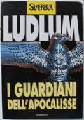 QUELLO CHE NON UCCIDE - MILLENIUM 4 (La saga di Stieg Larsson)