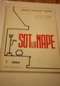 Sot la nape- Anno XLV -N'1- Marz 1993