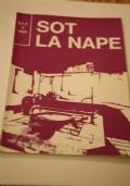 Sot la nape- Anno XI -N'4 - Otubar - Decembar 1959