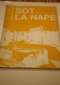 Sot la nape- Anno XXI -N'4 - Ottobre-Dicembre 1969