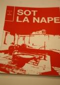 Sot la nape filologje leterature folclor- Anno XIII -N'1 Giugno 1961