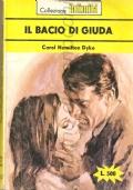 Il bacio di Giuda (262 - Intimità)
