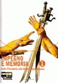 Virgola e punto + Lessico + Errori + ExtraKit + OpenBook