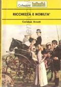 Un romantico equivoco (I Romanzi n. 314) ROMANZI ROSA STORICI – BETINA KRAHN