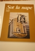 Sot la nape- Anno XXXI -N' 2-3 - 1979
