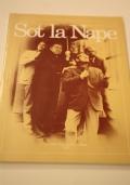 Sot la nape- Anno XXXIX -N' 4 - Dicembar 1987