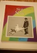 Sot la nape- Anno XLIII -N' 2 - Jugn 1991
