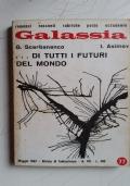 Meridiano d'Italia n.42 1958