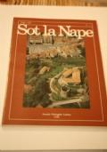 Sot la nape filologje leterature folclor- Anno XIV -N'2- Giugno 1962