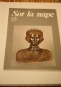 Sot la nape filologje leterature folclor- Anade X -N'2 -Avril-Jugn 1958