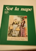 Sot la nape - Anno XLVII -N'4- Dicembar 1995
