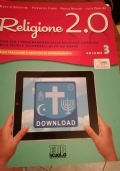 Religione 2.0