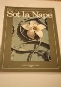 Sot la nape- Anno XLIV -N' 1-2- Genar-Mai 1992
