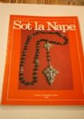 Sot la nape- Anno XXVII -N'3 - Lui-Setembar 1975