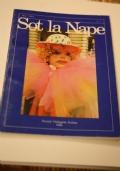 Sot la nape- Anno XLIII -N' 4- Dicembar 1991