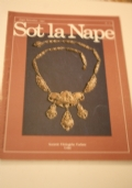 Sot la nape - Anno XXV -N'1-2- Avril-Jugn 1973