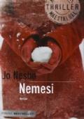 NEMESI