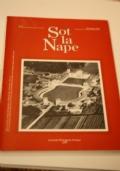 Sot la nape filologje leterature folclor- Anno XXI -N'1-2 Gennaio-Giugno 1969