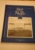 Sot la nape- Anno LIV -N' 2-3 - Jugn-Otubar 2002