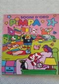 SOGNI D'ORO PIMPA 2