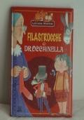 Filastrocche a Droccinella