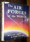 THE AIR FORCES OF THE WORLD