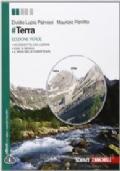 #Terra. Ediz. verde. Con e-book. Con espansione online. Per le Scuole superiori