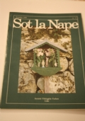 Sot la nape- Anno XXXIV -N'1- marz 1982