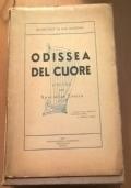 ODISSEA DEL CUORE