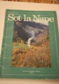 Sot la nape- Anno XXXVII -N'3- Setembar 1985