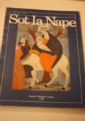 Sot la nape- Anno L -N'3- Setembar 1998