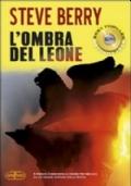 L�OMBRA DEL LEONE